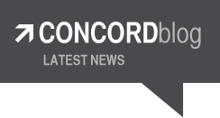 Concord Blog, lastest news